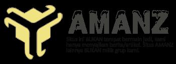 Situs Bola SBOBET Terbesar Indonesia – Daftar Sabung Ayam SV388